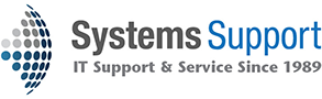 Systems Support Corporation